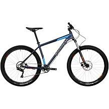 Save £130 at Halfords on Boardman MHT 8.6 Mountain Bike - Blue