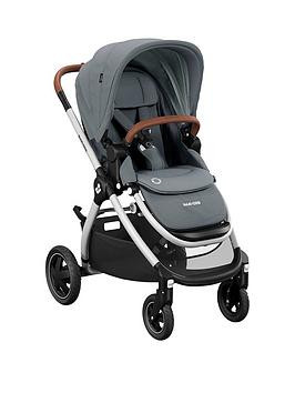 Save £85 at Very on Maxi-Cosi Adorra Stroller - Essential Grey