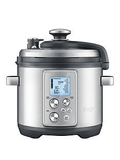 Save £40 at Very on Sage BPR700 Fast Slow Cooker Pro