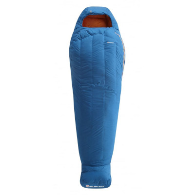 Save £83 at Wiggle on Montane Minimus Sleeping Bag Sleeping Bags