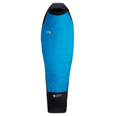 Save £15 at Wiggle on Mountain Hardwear Lamina 30F/-1C Reg Sleeping Bag Sleeping Bags