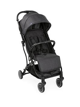 Save £20 at Very on Chicco Trolley Me Folding Stroller