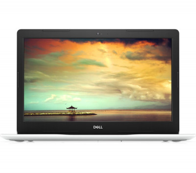 Save £70 at Currys on DELL Inspiron 15 3593 15.6