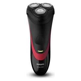 Save £7 at Argos on Philips Series 1000 Dry Electric Shaver S1310/04