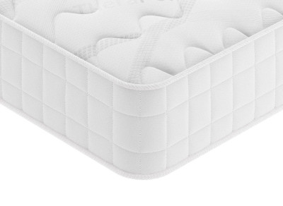 Save £150 at Dreams on Therapur ActiGel Rejuvenate 800 D Mattress 4'6 Double