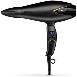 Save £60 at Argos on BaByliss 3Q Lightweight Hair Dryer