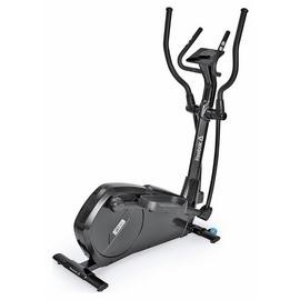 Save £150 at Argos on Reebok Jet 300 Electronic Cross Trainer