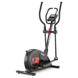 Save £100 at Argos on Reebok GX40s One Electronic Cross Trainer