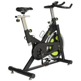 Save £50 at Argos on Opti Aerobic Manual Exercise Bike