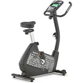 Save £100 at Argos on Reebok ZJET 460 Bluetooth Exercise Bike