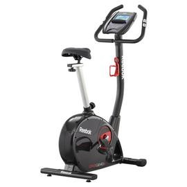 Save £100 at Argos on Reebok GB40s One Electronic Exercise Bike