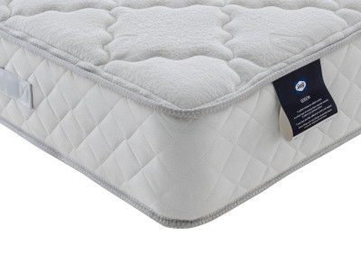 Save £100 at Dreams on Sealy Edison S Mattress 3'0 Single