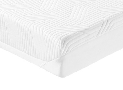 Save £200 at Dreams on Tempur Cooltouch Original Supreme Mattress - Firm 6'0 Super king