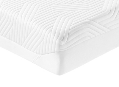 Save £200 at Dreams on Tempur Cooltouch Cloud Supreme Mattress 6'0 Super king