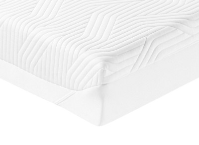 Save £200 at Dreams on Tempur Cooltouch Sensation Supreme Mattress - Medium Firm 6'0 Super king