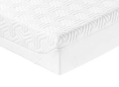 Save £200 at Dreams on Tempur Cooltouch Hybrid Supreme Mattress - Medium 6'0 Super king