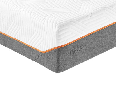 Save £200 at Dreams on Tempur Cooltouch Original Luxe Mattress 3'0 Single