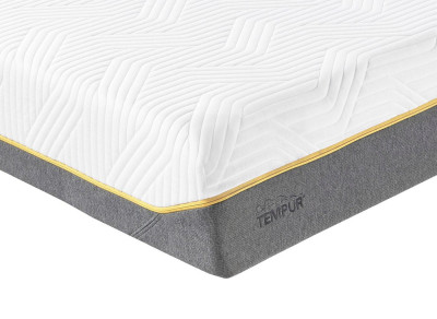 Save £200 at Dreams on Tempur Cooltouch Sensation Elite Mattress 3'0 Single
