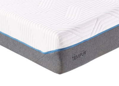 Save £200 at Dreams on Tempur Cooltouch Cloud Elite Mattress 3'0 Single