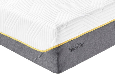 Save £200 at Dreams on Tempur Cooltouch Sensation Luxe Mattress 3'0 Single