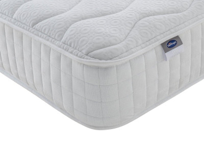 Save £100 at Dreams on Silentnight Hadleigh SK Mattress 6'0 Super king