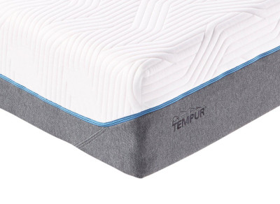 Save £200 at Dreams on Tempur Cooltouch Cloud Luxe Mattress 3'0 Single