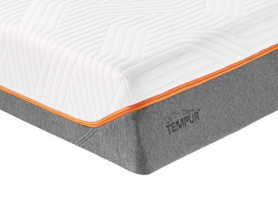 Save £200 at Dreams on Tempur Cooltouch Original Elite Mattress 5'0 King