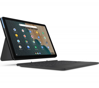 Save £70 at Currys on LENOVO IdeaPad Duet 10.1