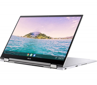 Save £200 at Currys on ASUS Flip C436FA 14