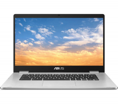 Save £50 at Currys on ASUS C523 15.6