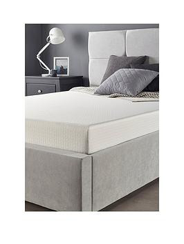 Save £30 at Very on Aspire Ess Memory Rolled Single Matt - Mattress Only