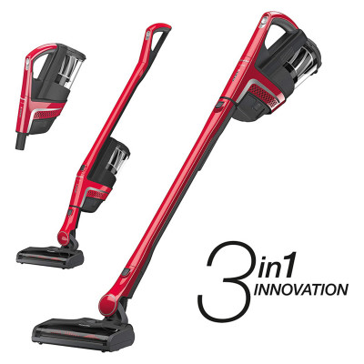 Save £50 at PRCDirect on Miele HX1 Triflex Cordless Vacuum Cleaner