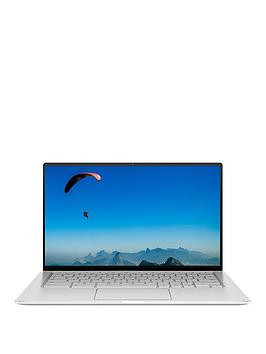 Save £120 at Very on Asus Chromebook C434Ta-Ai0080 Intel Core M3, 4Gb Ram, 128Gb Ssd, 14 Inch - Chromebook Only