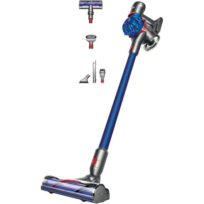 Save £75 at PRCDirect on Dyson V7MOTORHEADEX V7 Extra Cord-free Vacuum Cleaner