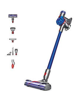 Save £75 at Very on Dyson V7 Motorhead Extra