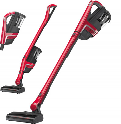Save £50 at Argos on Miele Triflex HX1 Cordless Vacuum Cleaner