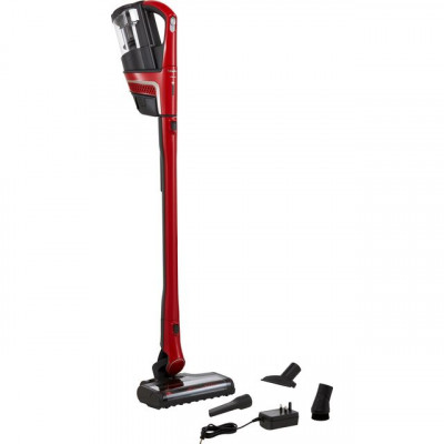 Save £50 at AO on Miele Triflex HX1 Cordless Vacuum Cleaner with up to 60 Minutes Run Time