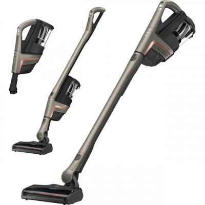 Save £80 at AO on Miele Triflex HX1 Power Cordless Vacuum Cleaner with up to 120 Minutes Run Time
