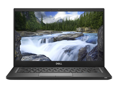 Save £164 at Ebuyer on Dell Latitude 7390 Core i5 8GB 256GB SSD 13.3 Win10 Pro Convertible Laptop
