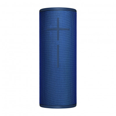 Save £20 at Argos on Ultimate Ears MEGABOOM 3 Bluetooth Wireless Speaker - Blue