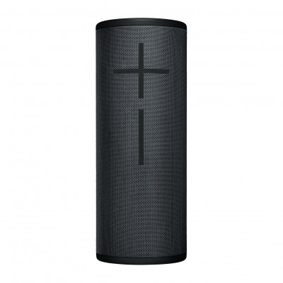 Save £20 at Argos on Ultimate Ears MEGABOOM 3 Bluetooth Wireless Speaker - Black