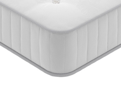 Save £40 at Dreams on Morris Traditional Spring Mattress - Firm 2'6 Small single