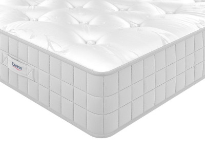Save £160 at Dreams on Jacobs SK Mattress 6'0 Super king