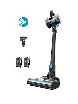 Save £80 at Very on Vax Onepwr Blade 4 Pet Dual Battery Cordless Vacuum Cleaner