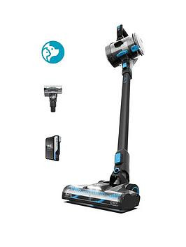 Save £60 at Very on Vax Onepwr Blade 4 Pet Cordless Vacuum Cleaner