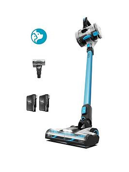 Save £60 at Very on Vax Onepwr Blade 3 Pet Dual Battery Cordless Vacuum Cleaner