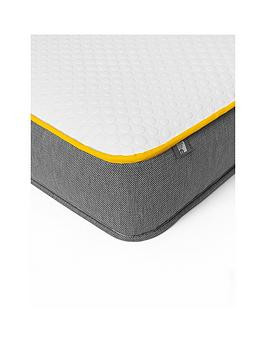 Save £30 at Very on Mammoth Play 2 - 90 Cm Childrens Single Mattress