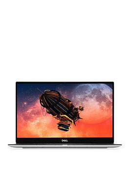 Save £210 at Very on Dell Xps 13-7390 Intel Core I7 10510U 16Gb Ram 512Gb Ssd 13In 4K Uhd Laptop - Silver