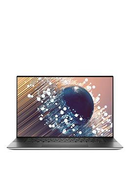 Save £440 at Very on Dell Xps 17-9700 Intel Core I9 10885H 16Gb Ram 1Tb Ssd 17In 4K Uhd Laptop Geforce Rtx 2060 - Silver