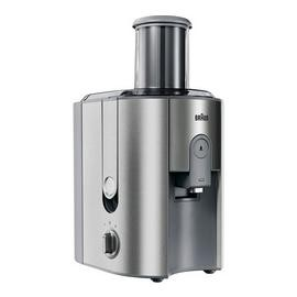 Save £35 at Argos on Braun J700 Juicer - Stainless Steel